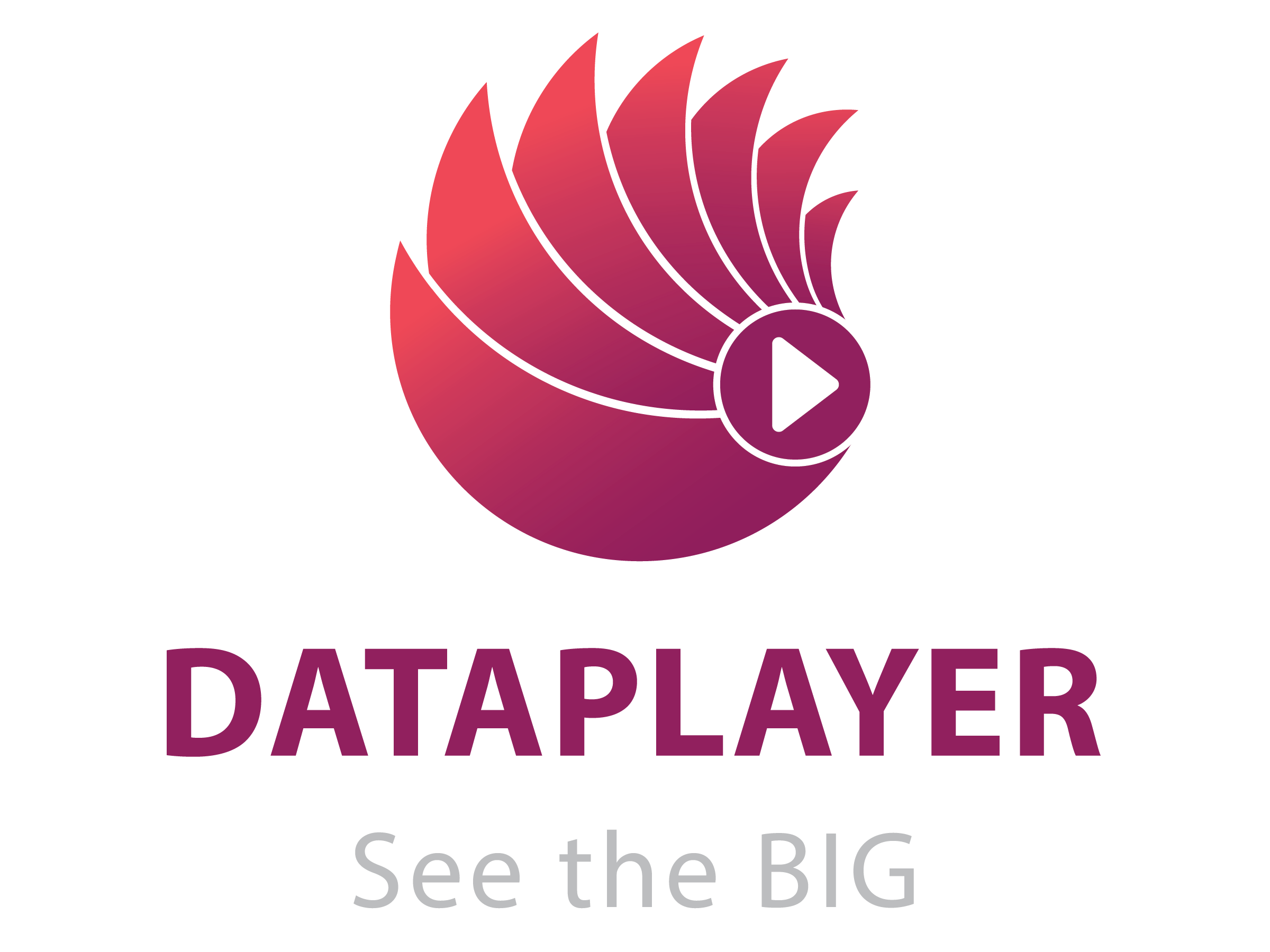 Dataplayer